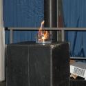 SoSe 13 Olympische Chemie Spiele