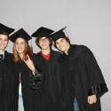 WiSe 13/14 Absolventen- und Fachbereichsfest