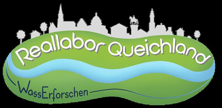 Reallabor Queichland